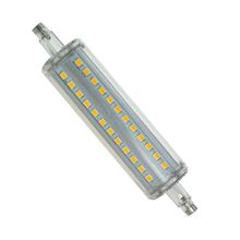 Neue produkt <span class=keywords><strong>10</strong></span> watt 78mm J78 15 watt J118 <span class=keywords><strong>r7s</strong></span> <span class=keywords><strong>led</strong></span>-licht mit CE RoHS