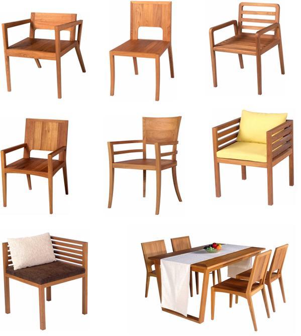 . Teak Modern Furniture   Buy Teak Furniture Product on Alibaba com