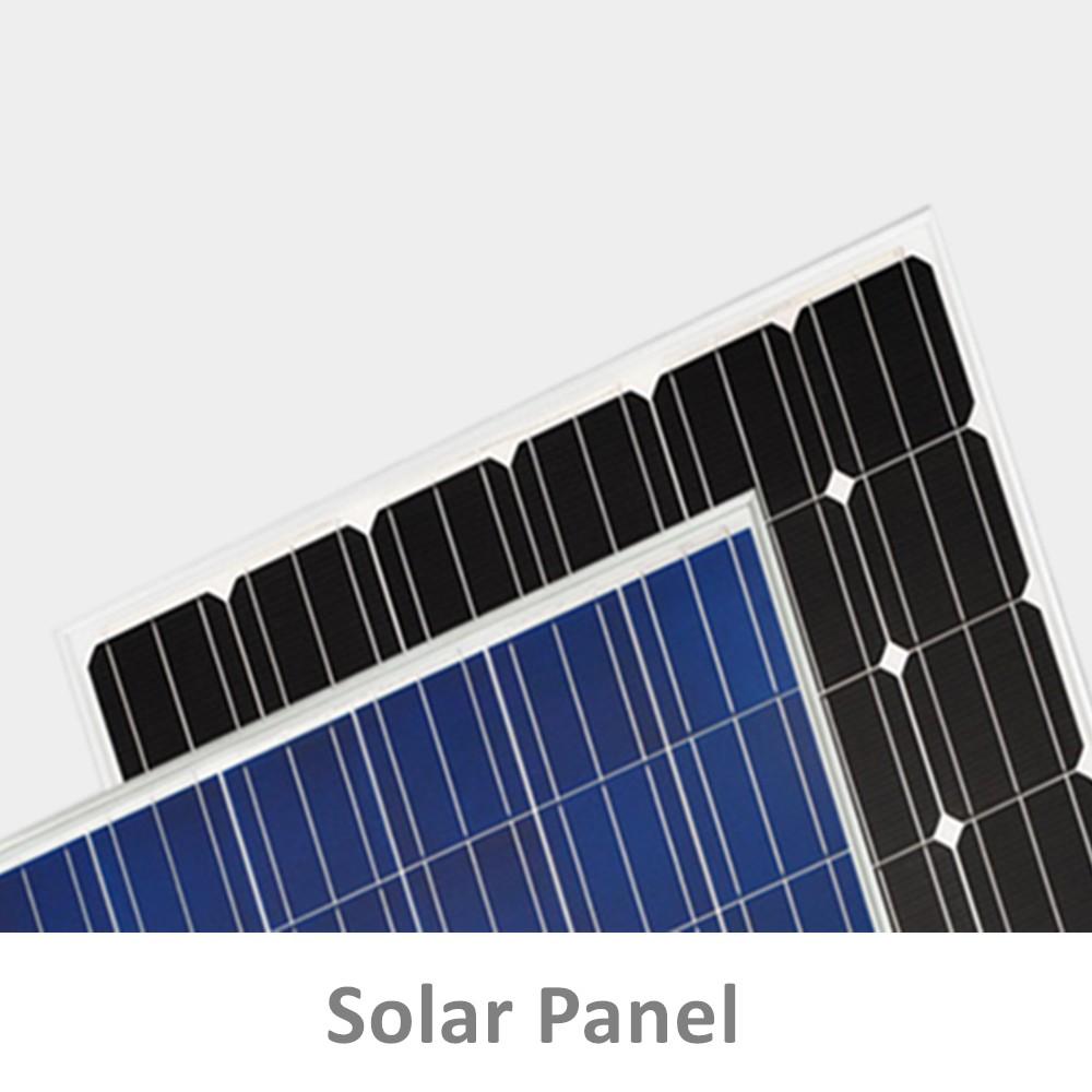 De Tama 241 O Peque 241 O 5 V 1 W Mini Epoxi Paneles Solares