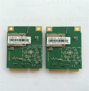 SIMCOM communication module SIM7600E for router/4g modem wifi router