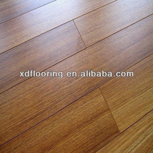 dream home flooring manufacturer gurus floor
