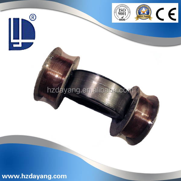 Melting Point Of Copper Wire, Melting Point Of Copper Wire Suppliers ...