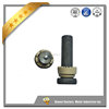 Structural Bolts connector bolt / shear stud / welding stud fastener