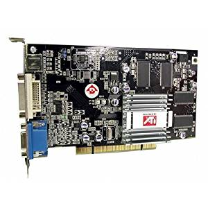 VT 7000 PCI 64MB DRIVERS WINDOWS 7