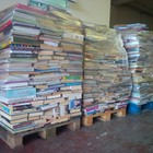 UK Wholesale Used Books
