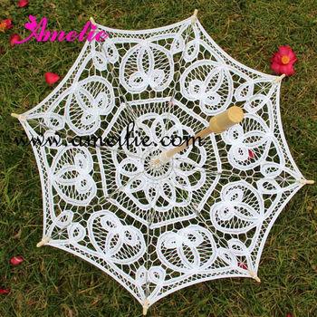 A0111 Mini Lace Umbrellawedding Giftwedding Favor Buy Mini