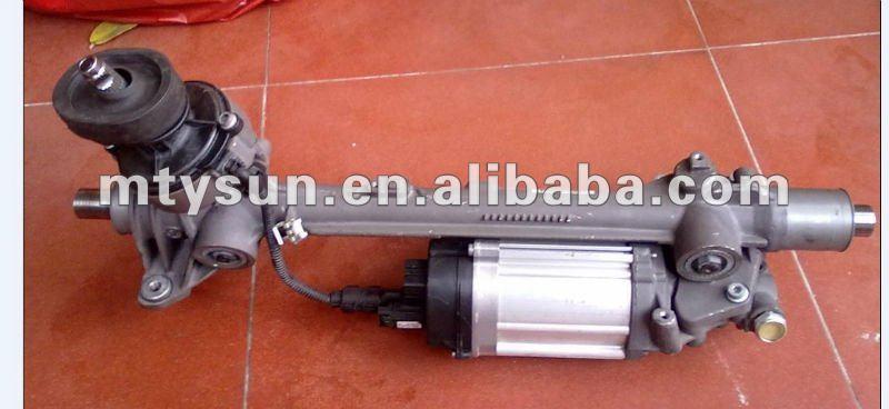 Electric Steering Gear 1k1 423 055 K/1k1423055k/1k1 423 055 Mx/1k1 ...