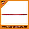 /product-detail/chrome-car-body-kit-plastic-tail-gate-trim-for-rangerover-vogue-60556255748.html