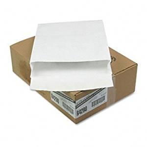 Quality Park™ DuPont® Tyvek® Expansion Mailer ENVELOPE,TYVEK,12X16,WE (Pack of2)