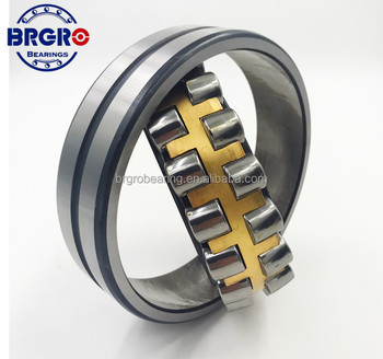 Original Japan NSK 23028 Spherical Roller Bearing 23028