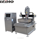 high quality metal molding cnc router for brass CNC Engraving Machine 3d wood metal stone carving CNC Router 6060