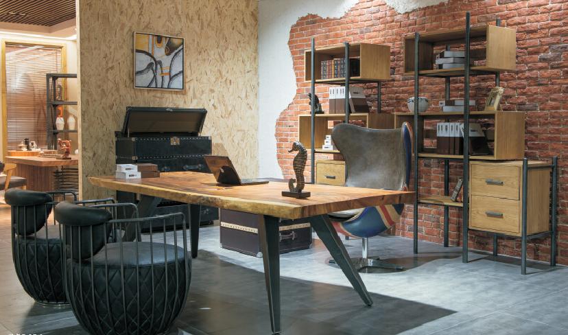 Scrivania Ufficio Legno Massello : In legno massello originale ufficio ecologico scrivania buy