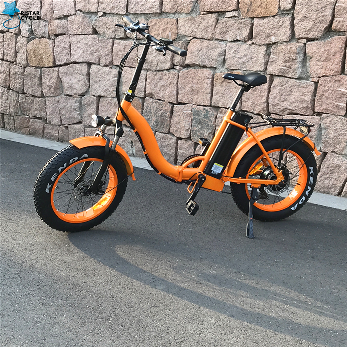 Electric Bicycle Reviews >> Buy Electric Scooter Electric Bicycle Reviews 2018 Electric Bike From Ristar Buy Buy Electric Scooter Electric Bicycle 2018 Electric Bike From