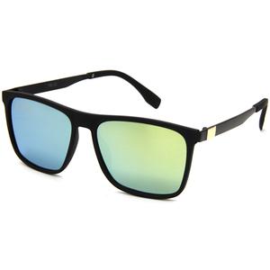 ffe014c45c Uv Sunglasses 400, Uv Sunglasses 400 Suppliers and Manufacturers at  Alibaba.com