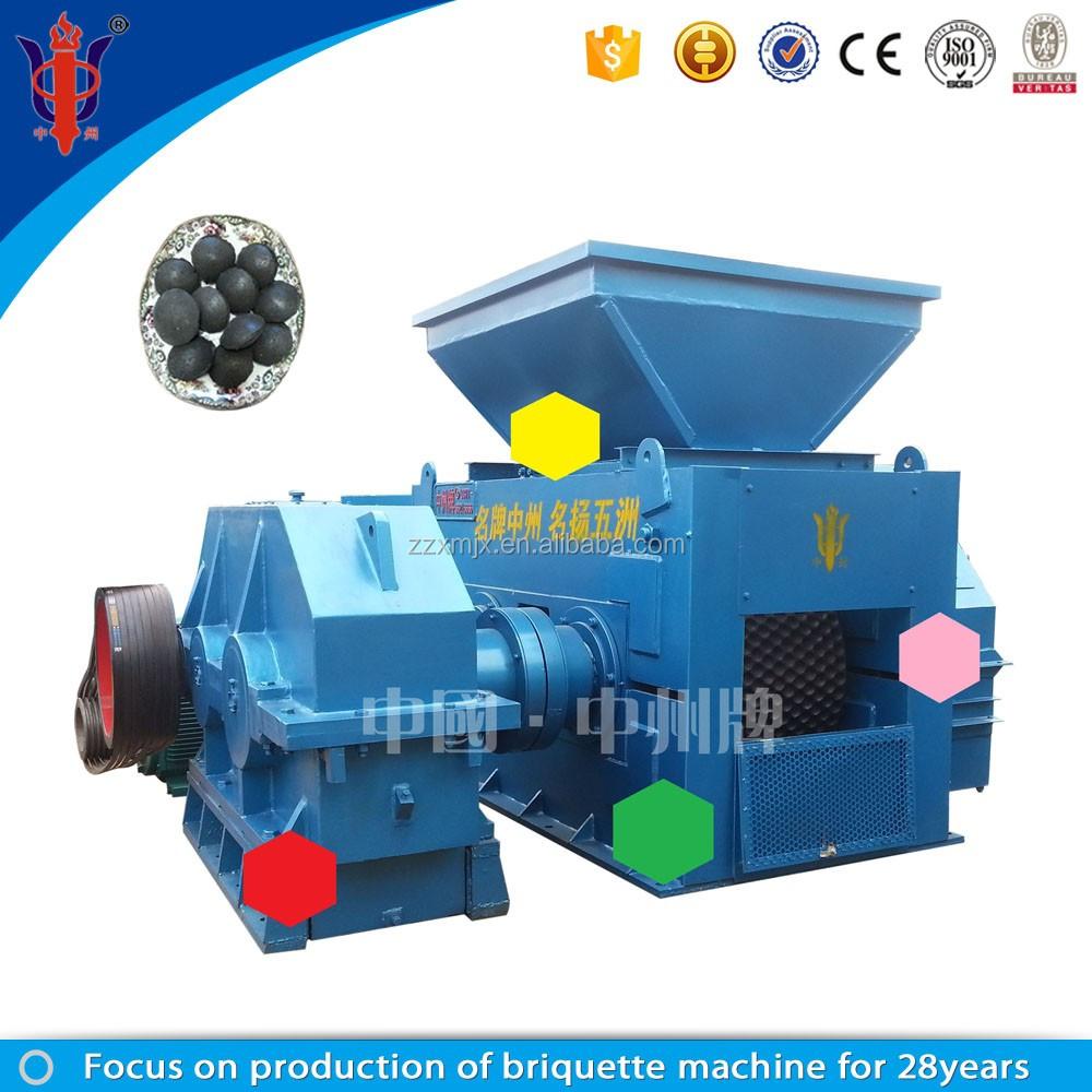 Finden Sie Hohe Qualität Eisenbrikett Hersteller und Eisenbrikett ...