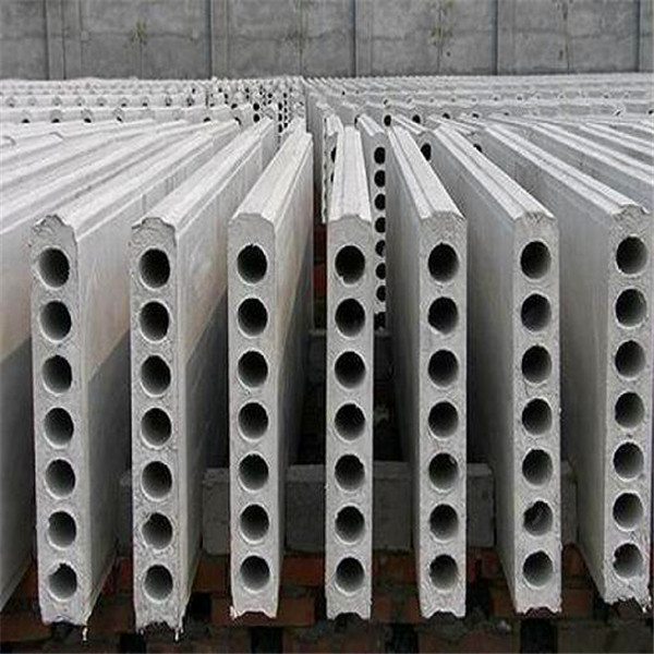 Supply Perforated Acoustic Sound Absorb Wall Panel Mgo