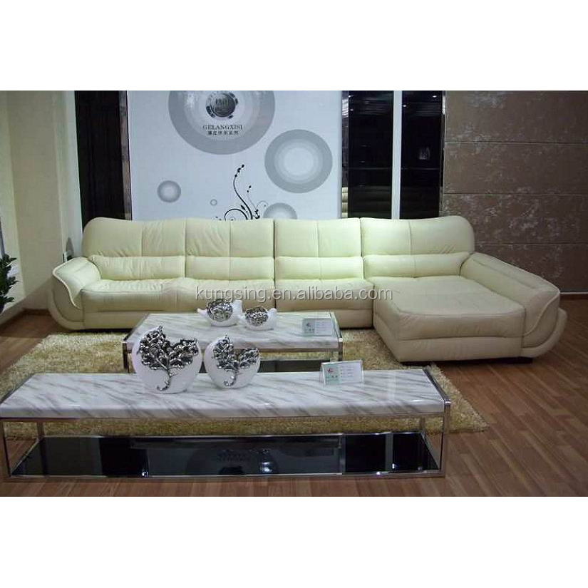Down Filled Sectional Sofas Down Filled Sectional Sofas Suppliers and Manufacturers at Alibaba.com  sc 1 st  Alibaba : down filled sofa sectional - Sectionals, Sofas & Couches