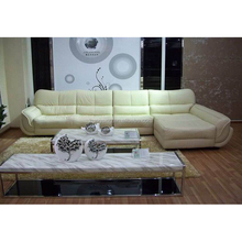 Down Filled Sectional Sofas, Down Filled Sectional Sofas Suppliers And  Manufacturers At Alibaba.com