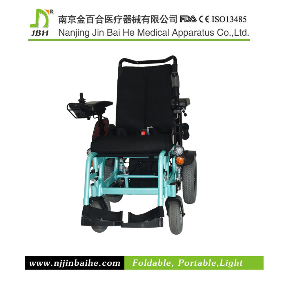 electronic handicap recliners wheelchair wheel chair walker  sc 1 st  Alibaba : handicap recliners - islam-shia.org