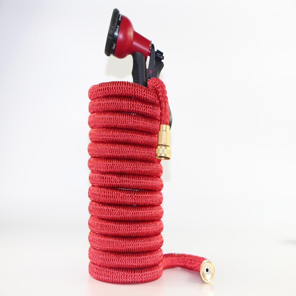 expandable flexible garden hose expandable flexible garden hose