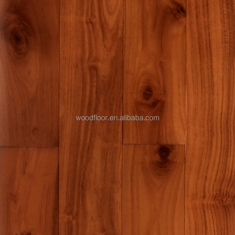 Engineered Hardwood Flooring Manufacturers floor engineered hardwood flooring manufacturers hjxcsccom best hardwood floor vacuum great engineered hardwood flooring manufacturers Solid Teak Wood Flooring Solid Teak Wood Flooring Suppliers And Manufacturers At Alibabacom
