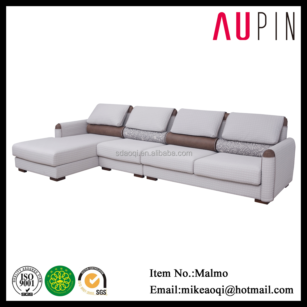 Living room furniture names - Names Sofas Names Sofas Suppliers And Manufacturers At Alibabacom
