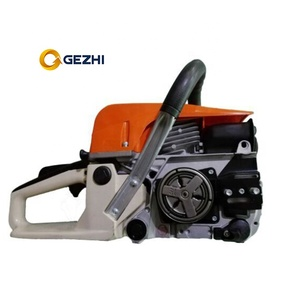 Tree Cutting Machine, Tree Cutting Machine Suppliers and