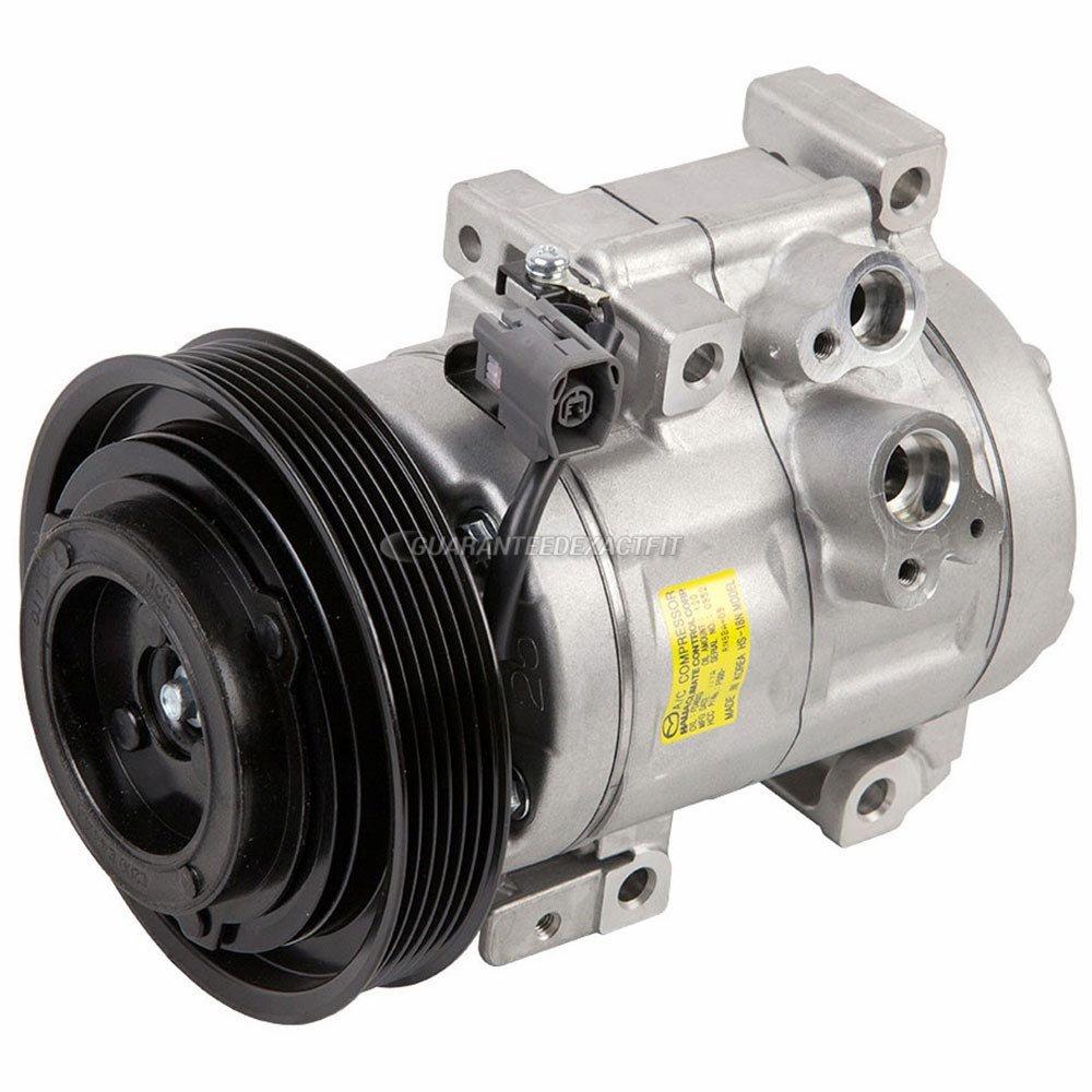 Cheap Remove Ac Compressor Clutch, find Remove Ac Compressor Clutch