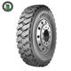 truck harga ban 1100 20 tire for radial heavy truck