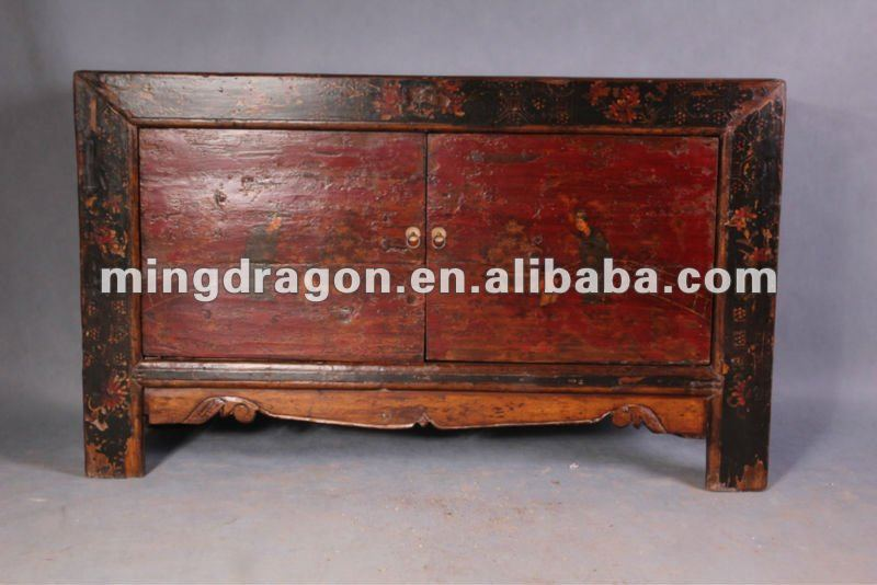 Chinese Antique Shoe Cabinet - Buy Chinese Antique Shoe Cabinet,Chinese Antique  Shoe Cabinet,Antique Curio Cabinet Product on Alibaba.com - Chinese Antique Shoe Cabinet - Buy Chinese Antique Shoe Cabinet