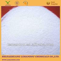 trimethyl ammonium chloride / NH4Cl / ammonium chloride