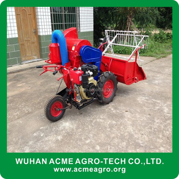 Long life new small mini rice wheat combine harvester with low price (skype/wechat: sherlley88, whatsapp: 008618971112939)
