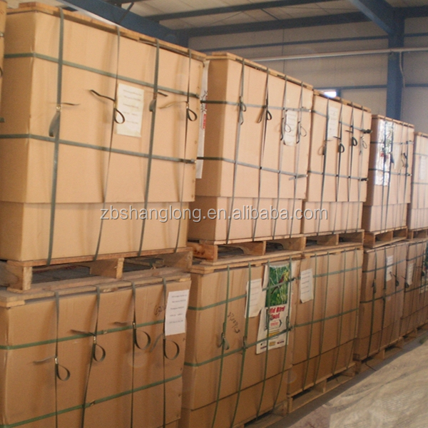 China Factory Sell Best Quality 1000kg Pp Big Bags With Cross ...