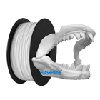 1kg PLA/ABS PETG/Hips/TPU/PVA/Color Change 3D Printer Filament