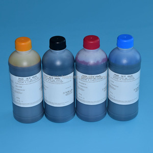 UV Dye Ink For HP 970 971 980 972 973 974 975 Ink Cartridge For HP X451 X452 X551 X552 X576 X477 X576 X577 X555 X585 Printer