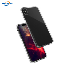 <span class=keywords><strong>Voor</strong></span> <span class=keywords><strong>xiaomi</strong></span> 9 case shockproof Slim 0.5mm TPU Clear Case <span class=keywords><strong>voor</strong></span> redmi Y3 9 9X9 SE NOTE7 8 PRO 8 LITE NOTE6 PRO 6 Pro/A2 lite