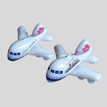 Inflable Gigante Aviones,Jumbo Jets,Aviones,Aviones - Buy Product on ...