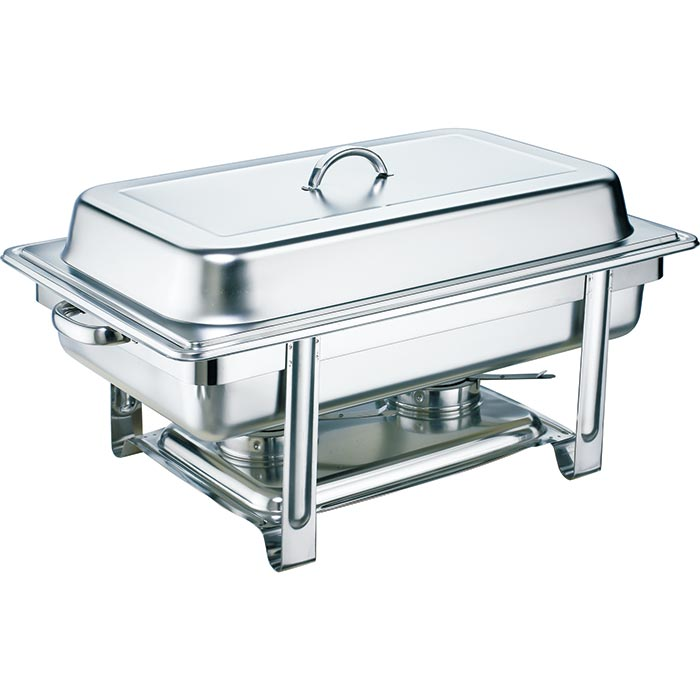 chafing dish price chafing dish price suppliers and at alibabacom