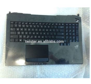 ASUS G750JH TOUCHPAD WINDOWS 8 DRIVER