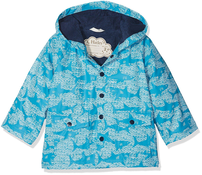 e2703f16f Cheap Hatley Kids Raincoat