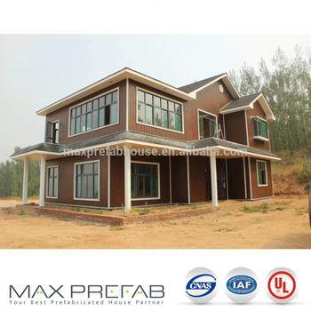 2 Piso Materiales De Construccion Moderna De 3 Dormitorios Casas
