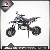 cheapest 49cc 2-stroke children mini motor,mini dirt bike 49cc/mini motorbike 50cc/mini pit bike 49cc