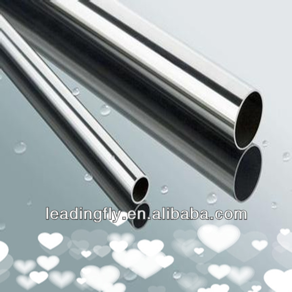 2014 good quality promotional prices seamless steel pipe mills