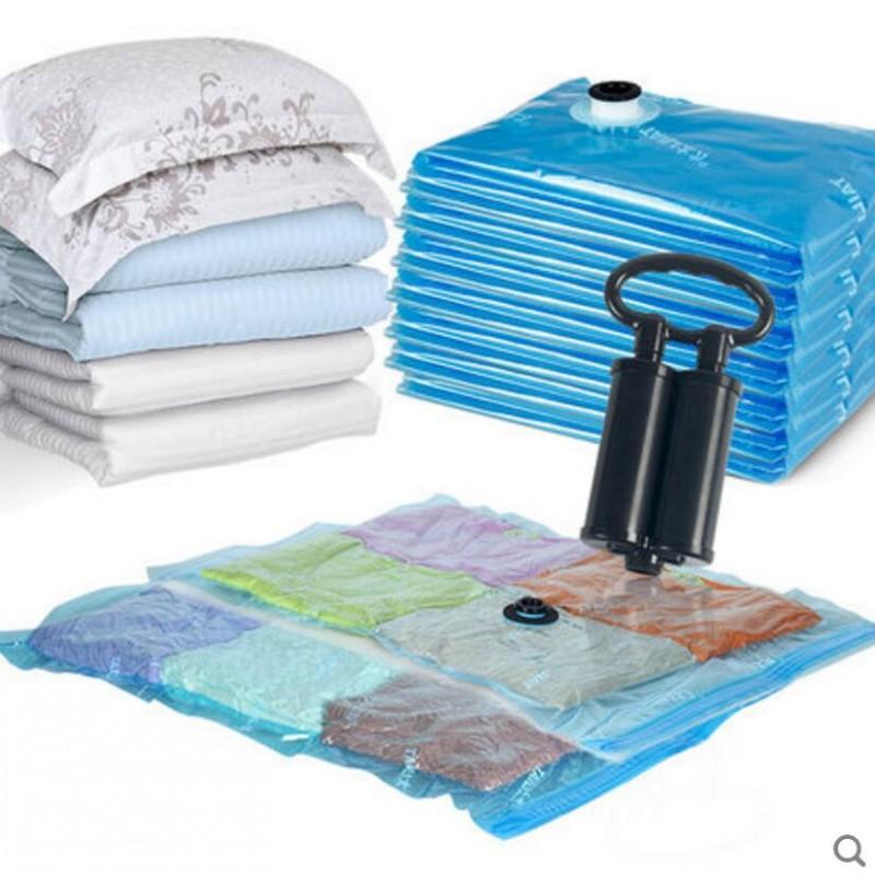 pliage v tements pour voyage promotion achetez des pliage. Black Bedroom Furniture Sets. Home Design Ideas
