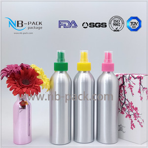 china express google 2017 best selling products perfume atomizer from NB-PACK