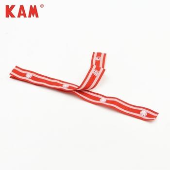 Hot Sale China Manufacture Kam Button Plastic Snap Tape For Clothes - Buy  Snap Tape,Plastic Snap Tape,Kam Plastic Snap Tape Product on Alibaba com