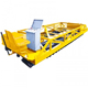 Best Selling New Road Machinery Asphalt Finisher Concrete Pavers