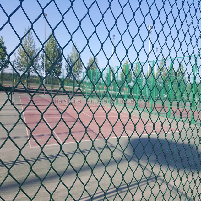 Buy Cheap China chain wire fencing price Products, Find China chain ...