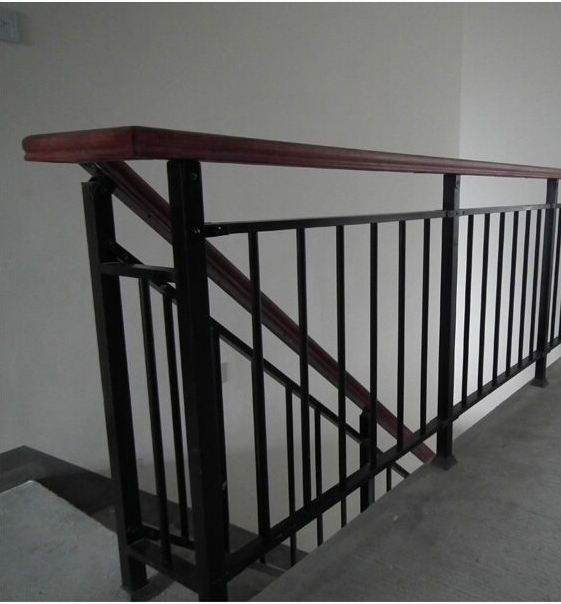 Diy Stair Railing, Diy Stair Railing Suppliers And Manufacturers At  Alibaba.com