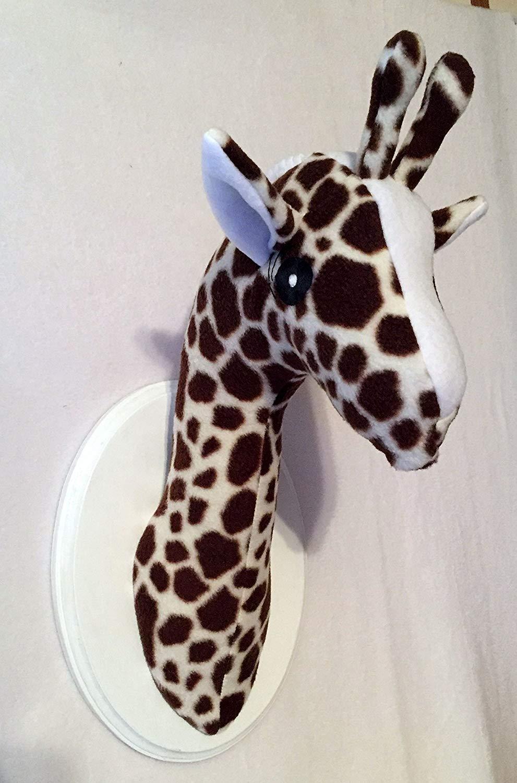 Cheap Small Giraffe Stuffed Animal Find Small Giraffe Stuffed